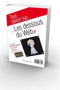 Bertrand_Jouvenot_Dessous-du-Web