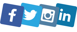 social-media-icons-stacked